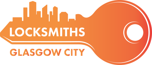 Locksmiths Glasgow City